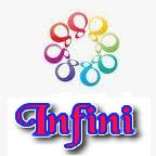 Infini Network