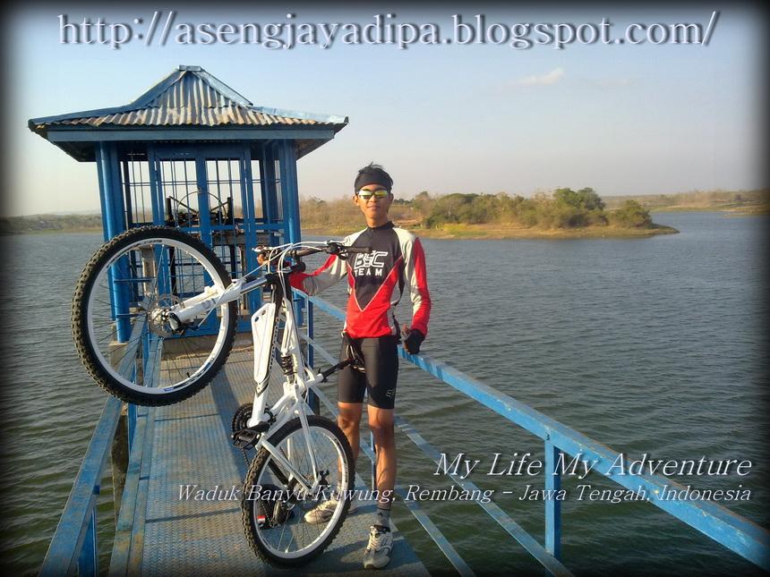 Aseng Jayadipa