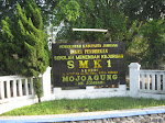 Welcome To SMKN MOJOAGUNG