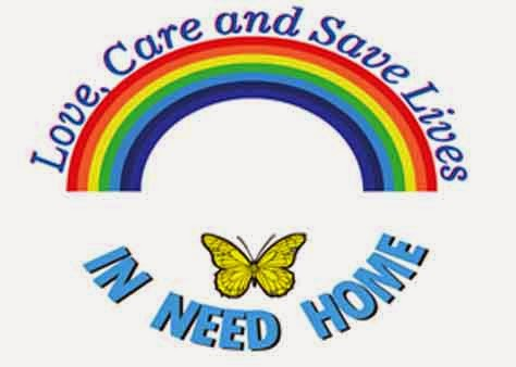 In Need Home
