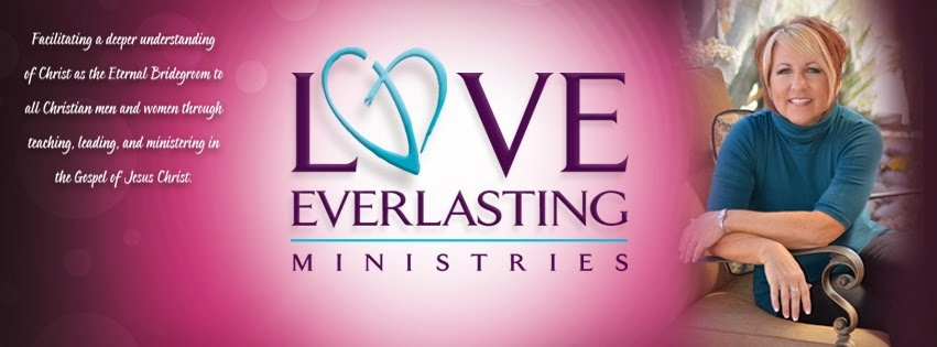 Love Everlasting Ministries
