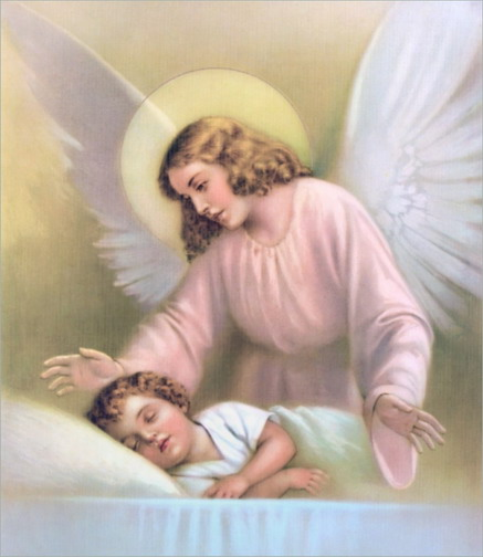 guardian angel 437x504 teen leaves online message