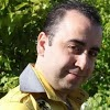 قناة بسام بغدادي