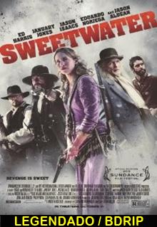 Assistir Sweetwater Legendado 2013