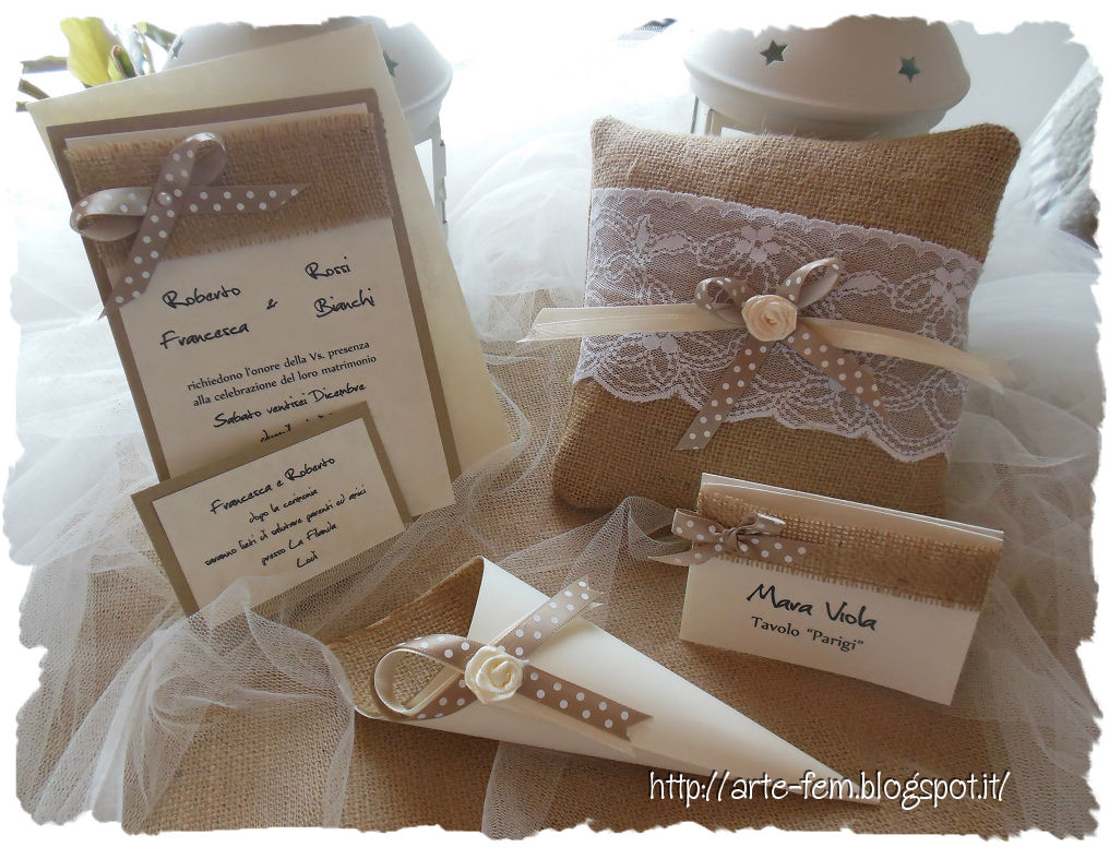 Matrimonio Country Chic Colori : Il di artefem matrimonio country chic