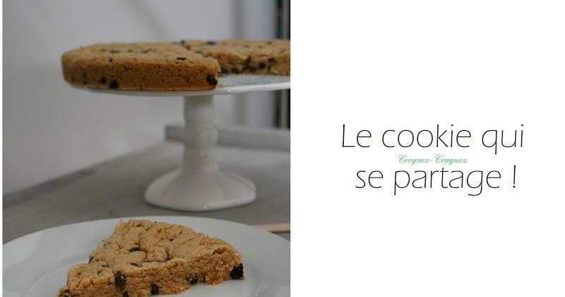 Choumicha, recette cuisine Vidéos Choumicha 2m tv maroc