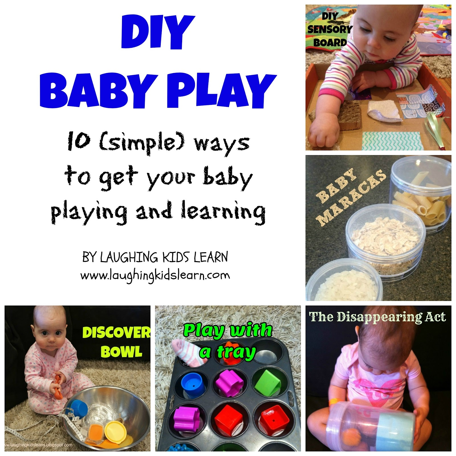 Baby Learn LANGUAGES free - Apps on Google Play