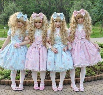 Le lolita ^^ Clones%2BAP