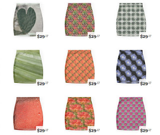 http://www.redbubble.com/people/judifitzpatrick/shop/pencil-skirts?ref=portfolio_product_refinement