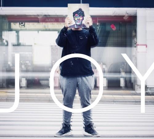 [Album] ATATA – JOY (2016.06.01/MP3/RAR)