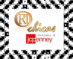 Rio Chicas at Jcpenney