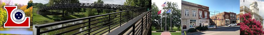 Lewisburg, Tennessee