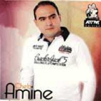 Cheb Amine-Gt line
