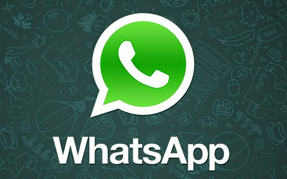 Whatsapp update for Windows phones, better privacy settings,interface,notification