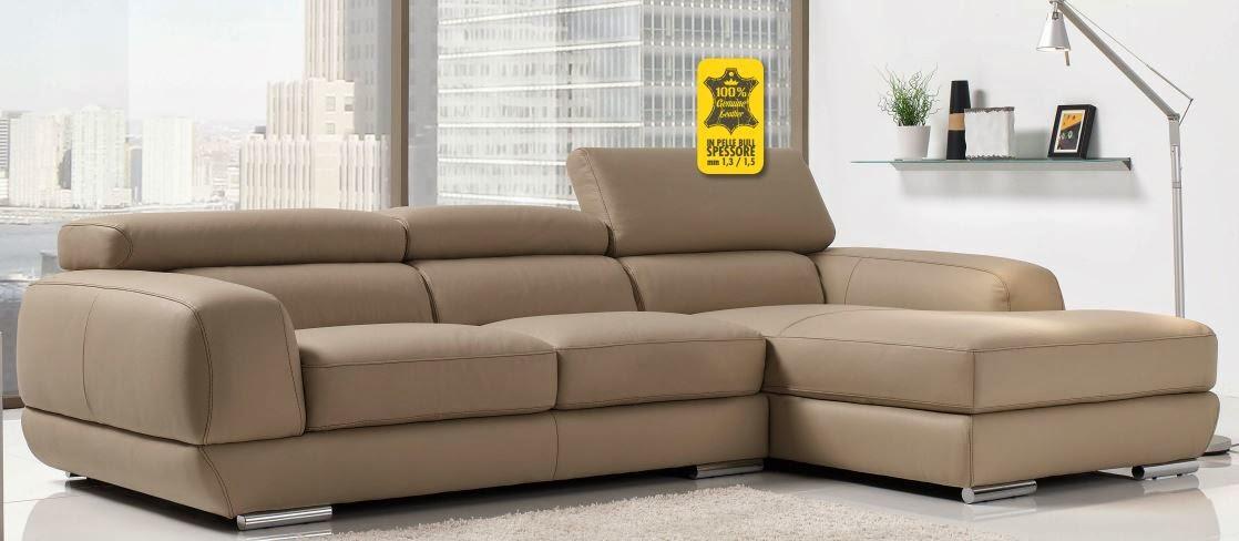 Arredamenti ballabio lissone divani in vera pelle for Arredamenti ballabio