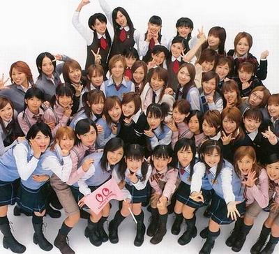 http://3.bp.blogspot.com/-ZA9YTHFyhSc/TslBIonQF9I/AAAAAAAAAqk/cq2DjOZ9m64/s1600/H.P.All_Stars.jpg