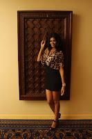 Miss Universe 2011, Miss Sri Lanka, Angela Jayatissa, Anupama Wanaguru, Deena Tissera, Dilrufa Shanaz, Gayesha Perera, Hiranthi Warusevitane, Hirunika Premachandra, Lakshika Thilakarathna, Marliese Liyanage, Noshin De Silva, Stephanie Siriwardhana, Wasana Senadhipathira