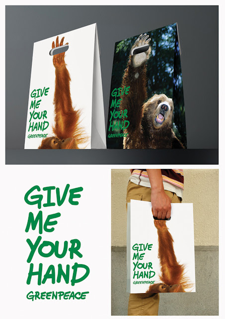 Greenpeace-Give-Me-Your-Hand