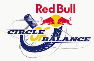Red Bull COB