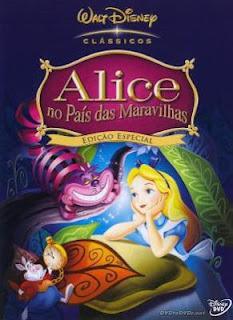 As Aventuras de Alice no País das Maravilhas PT-PT  Dvd-alice-no-pais-das-maravilhas