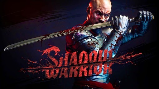 http://www.mondoxbox.com/recensione/1950/shadow-warrior.html