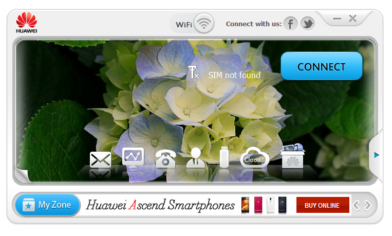 Huawei-mobile-partner-Wi-Fi-Dashboard