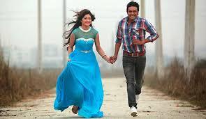 Bangladeshi actor Anisur Rahman Milon