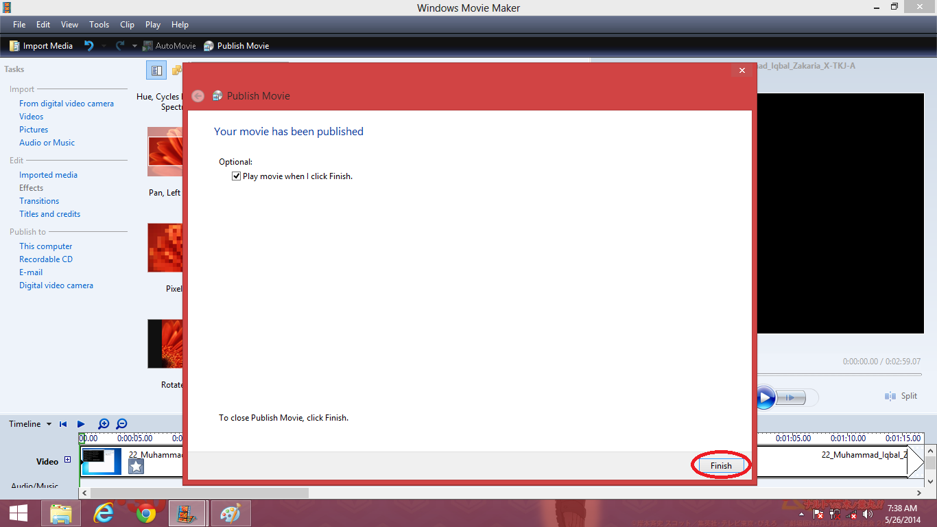 MDGx FREE Windows NT42000XP2003Vista200878812012