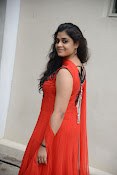 Samatha photos at SSD music launch-thumbnail-3