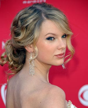 Misscouture17: Prom Series: My Fave Updos For Prom 2012!