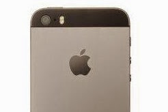 Harga dan Spesifikasi iPhone 5S 16 GB Terbaru, Kelebihan beserta Kekurangannya