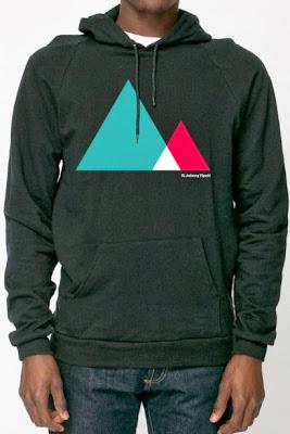 http://johnnytipeti.com/tienda/es/con-capucha/220-triangles-n.html