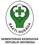 2013 Kementerian 2013, Kemenkes RI, Rekrutmen Tenaga Kesehatan Haji