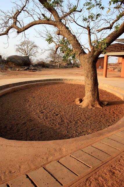 Vis le architecture urbanisme paysage patrimoine for Landscape architects south africa