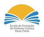 ESCOLA DE FORMAÇÃO CARIOCA
