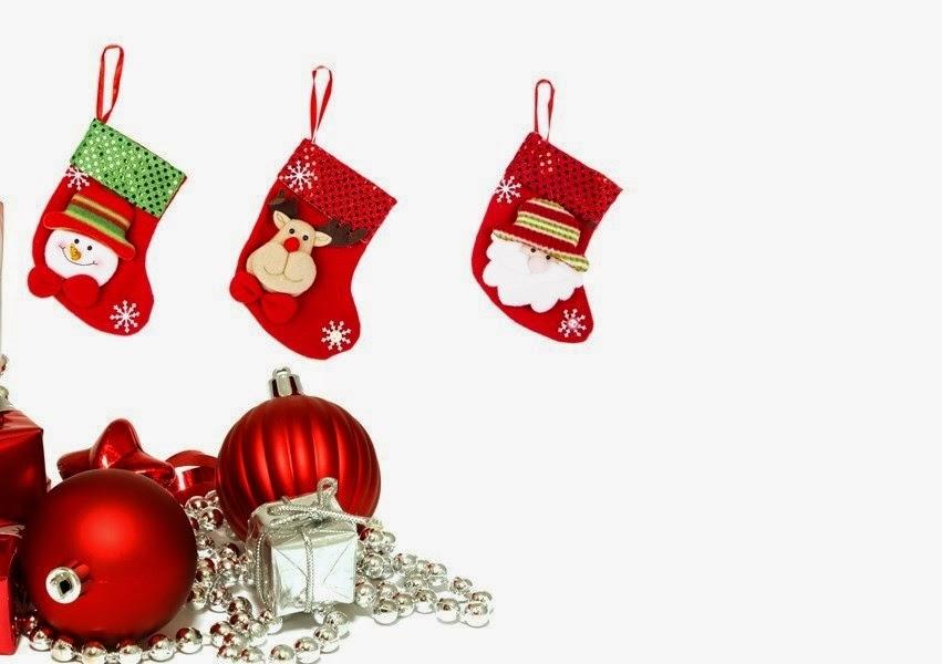 yilbasi-hediyesi-coraplar