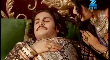 Sinopsis 'Jodha Akbar' Episode 247