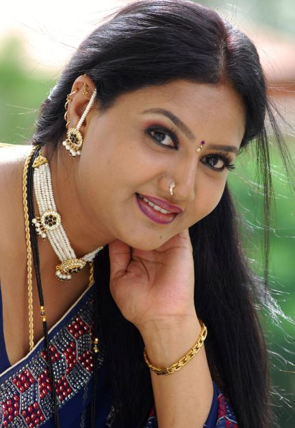 Full Nude Aunty XXX Pics Indian Desi Gallery Collection