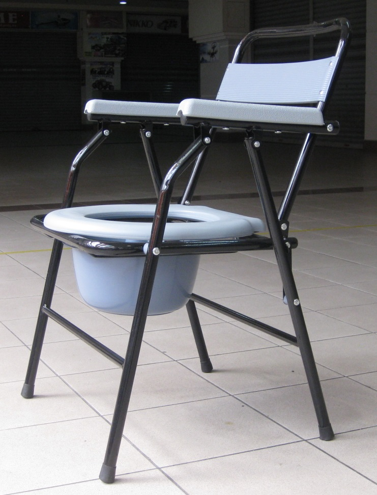 Malaysia folding mode chair with end 1 18 2017 12 15 PM