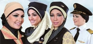 Islamic clothes, Islam, clothing of Muslims, Islamic Clothing for women