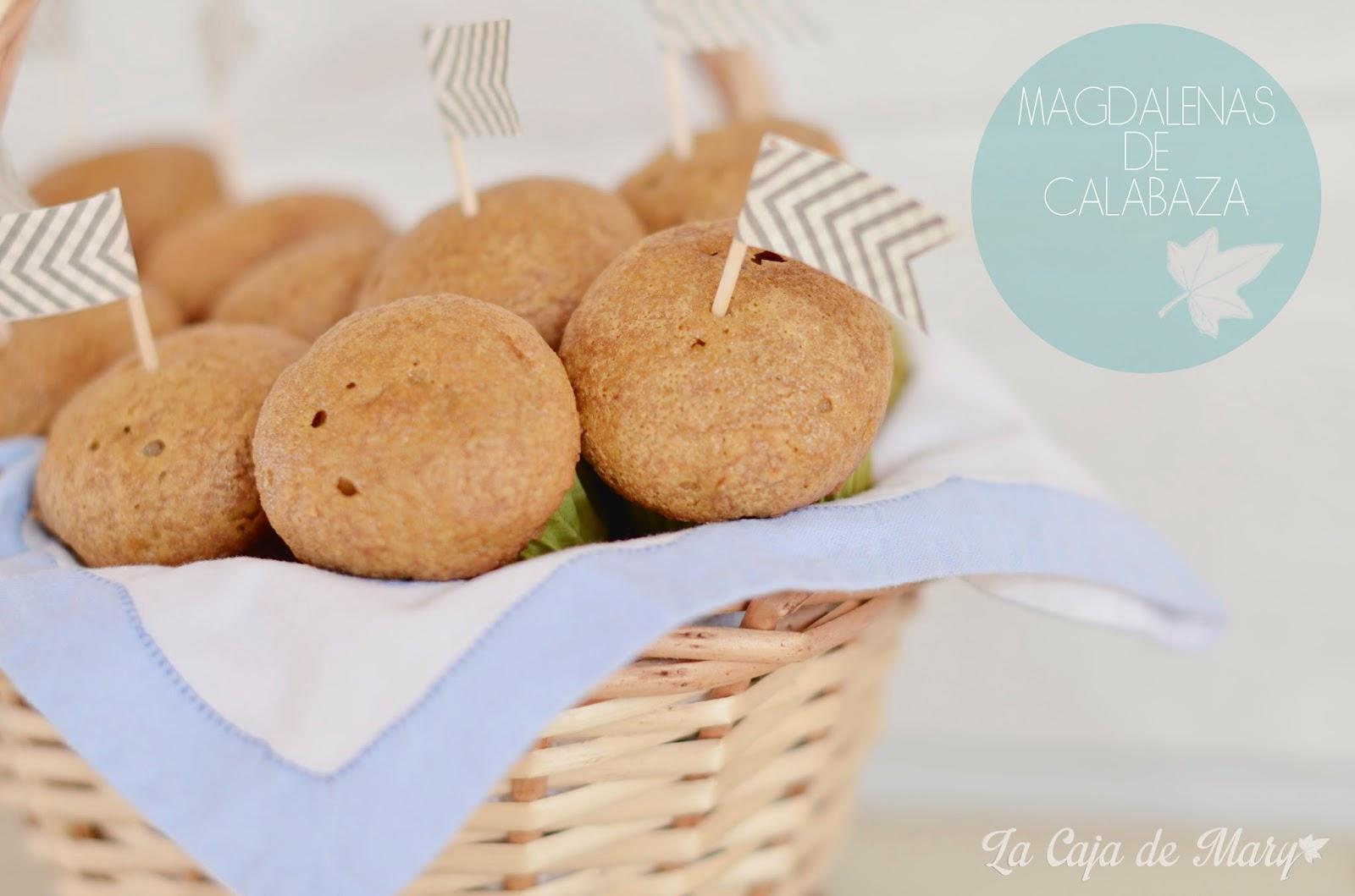 magdalenas-calabaza-caseras