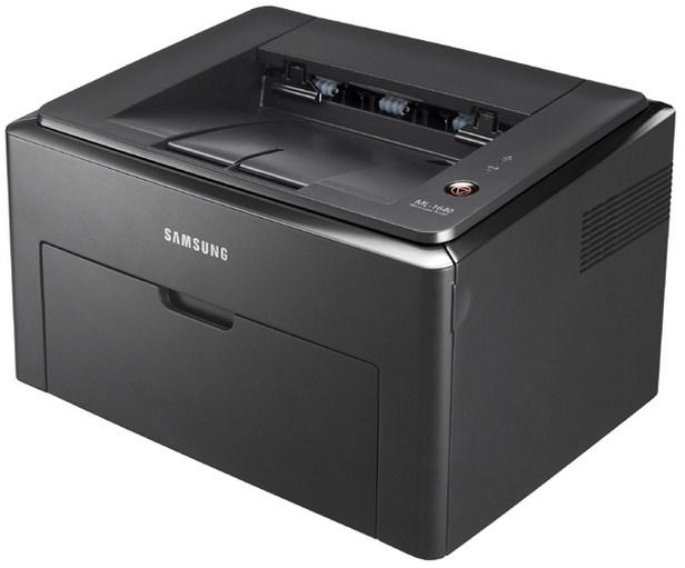Ml 1640 Printer Driver Download