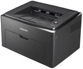 Downloads Samsung ML-1640 Driver Printer