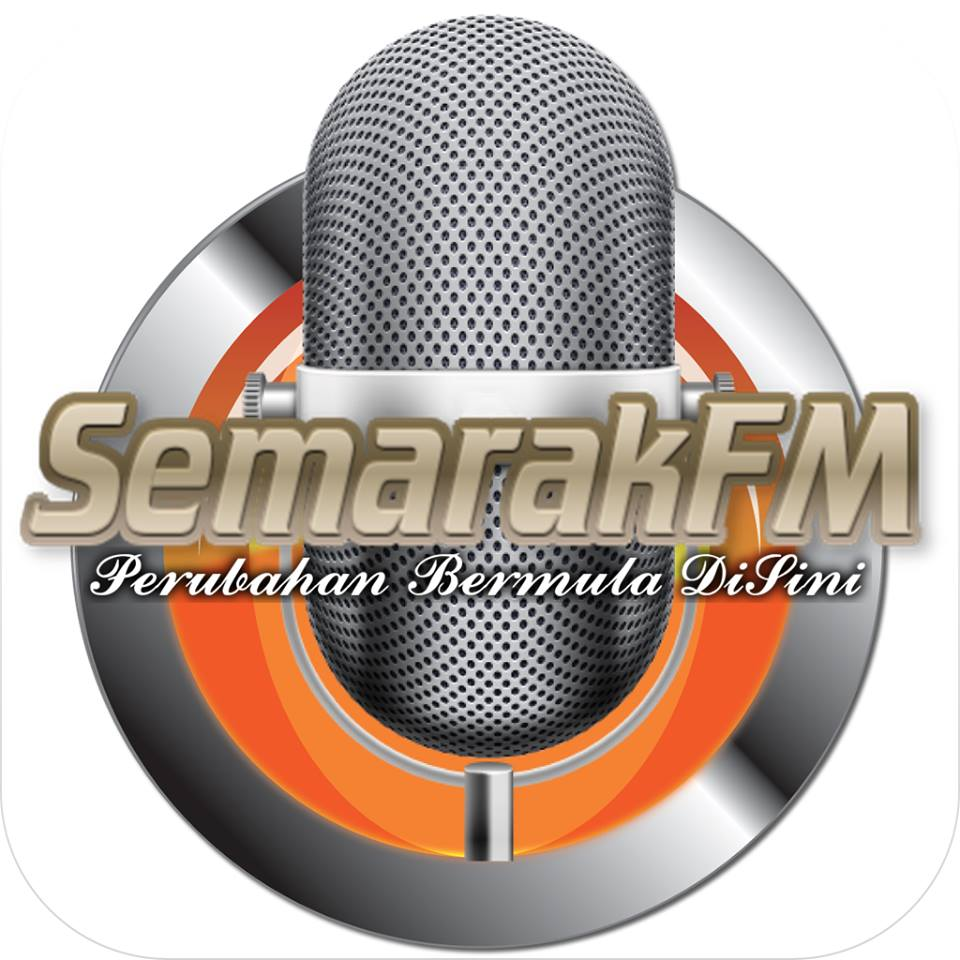 SemarakFM Facebook Page