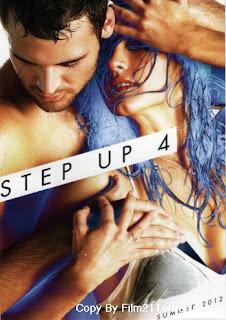 Step Up 4 2012
