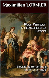 http://www.amazon.fr/Pour-lamour-dAlexandre-Grand-Biographie-ebook/dp/B00YSU6T9O/ref=zg_bsnr_893016031_10