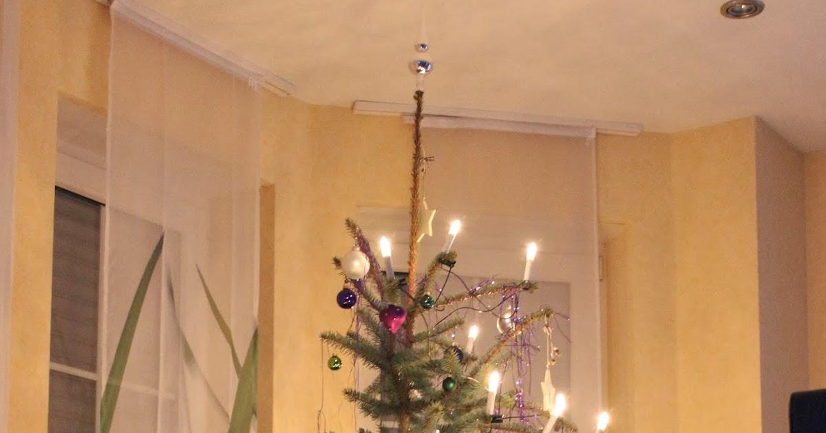 abgemetert der angelblog frohe weihnachten ein dickes. Black Bedroom Furniture Sets. Home Design Ideas