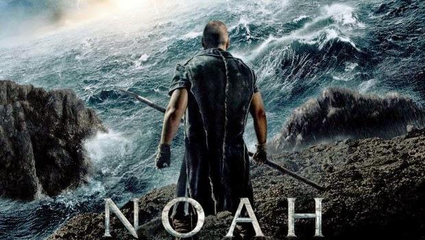 noah-recensioni