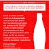 Desafio Coca-Cola abra ideias
