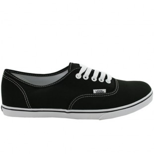kitchen furniture: the new generation of black vans shoes